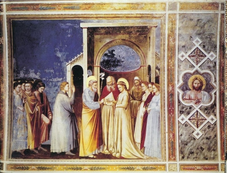 Giotto_-_Scrovegni_-_[11]_-_Marriage_of_the_Virgin.jpg